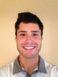 Josh Koch