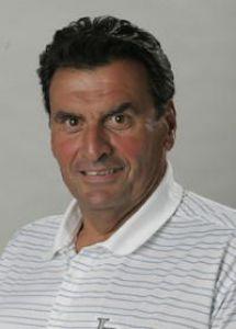 Bob  Corbo