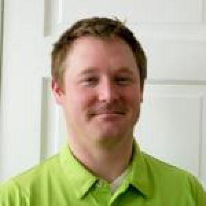 Brett  Zenewicz