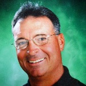 Chuck  Waltz