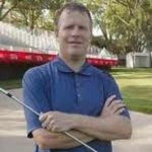 Cory  Kartusch