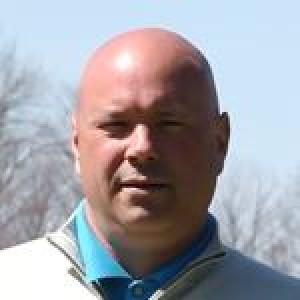 David Wedzik