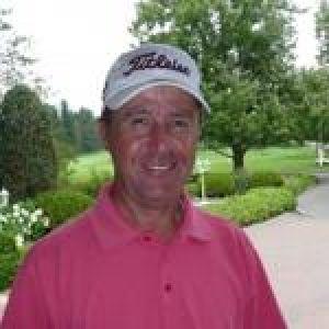 Graham  Gunn