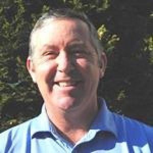 John  Dunigan